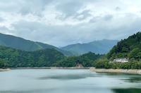 新緑の松姫峠にも行っておきたく 2021年5月15日 - 暗 箱 夜 話 【弐 號】