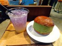 CHOCOLATE BANK(鎌倉) - OL食べ歩き☆DiaryⅡ