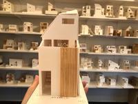 ノアノア空間工房史上最高の小さな家 - noanoa laboratory