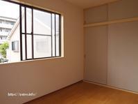 足立区2階建て住宅リフォーム完了工事のご紹介です。 - 一場の写真 / 足立区リフォーム館・頑張る会社ブログ
