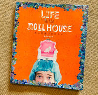 LIFE IN THE DOLL HOUSE - Barbie  Bomb!!