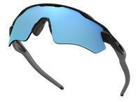 OAKLEYスポーツパフォーマンスサングラスRADAR EVの保護性能を極限までアップさせるLOW GASKET新発売! - 金栄堂公式ブログ TAKEO's Opt-WORLD