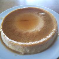プリン美味しい~ - Hanakenhana's Blog