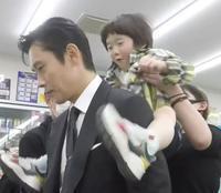 「BHさんと子供たち」+「この韓流ドラマがおもしろい!!これからブレイクする俳優は!?韓国ドラマ通の5名が激論 」5/18(火) - あばばいな~~~。