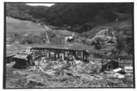 80年代夕張184・炭鉱から観光へ - 萩原義弘のすかぶら写真日記