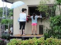 「さくらの樹」へ買い物 続き - 東京の木で家をつくる会のBlog