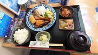 久しぶりに回らない寿司屋へ - Muguet's blog