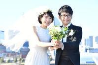 【逃げ恥じ結婚?!】 - たっちゃん!ふり~すたいる?ふっとぼ~る。  フットサル 個人参加フットサル 石川県