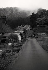 あの日の風景 - Life with Leica