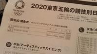 2021/05/20 ムカつく評価w - 東新橋 お弁当のかわの