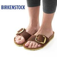 BIRKENSTOCK [ビルケンシュトック正規販売店] Madrid Big Buckle[1006525 ] マドリッド ビッグバックル - refalt blog
