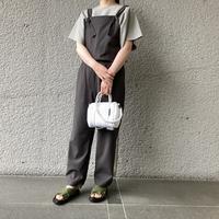 『ASTRAET』pop-up-store本日START! - 山梨県・甲府市 ファッションセレクトショップ OBLIGE womens【オブリージュ】
