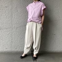 『ASTRAET』pop-up-store! - 山梨県・甲府市 ファッションセレクトショップ OBLIGE womens【オブリージュ】