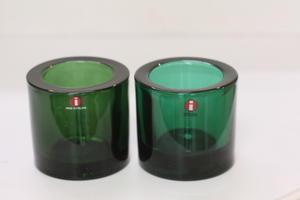 クリスマスグリーンとエメラルドグリーンについて - kivi好きのためのブログ