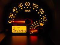 2021.04.01 ハイゼット14万キロ - ジムニーとハイゼット(ピカソ、カプチーノ、A4とスカルペル)で旅に出よう