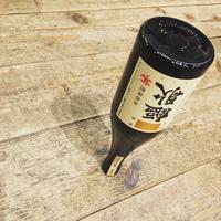 22.酒屋 - 大阪酒屋日記 かどや酒店 パート2