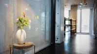 木村知子 作品展『野の花と語らう初夏の庭…。』始まりました - 工房IKUKOの日々