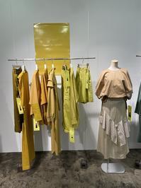 展示会HERENCIA ① - Select shop Blanc