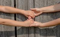 実相!人間関係の問題を理解し解決する為の『構造』理解とは! #836 - - Arcadia Rose -