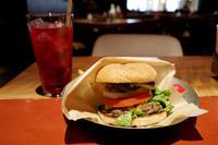 the TOWER TAVERN BAR & GRILL(名古屋駅) - avo-burgers ー アボバーガーズ ー