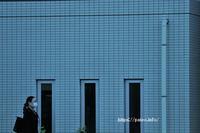 足立区の街散歩 050 - 一場の写真 / 足立区リフォーム館・頑張る会社ブログ