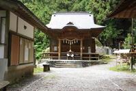 甲斐駒ヶ岳210522-23今年初めてのテン泊です! - 週末は山にいます