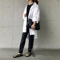 OVERSIZE SHIRT 『Maison Margiela, MM⑥』 - 山梨県・甲府市 ファッションセレクトショップ OBLIGE womens【オブリージュ】
