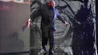マーク・ヘンリーがAEW加入前にWWEで事務職をすることを望んでいたと述べる - WWE Live Headlines