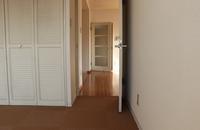 足立区SD様邸内装リフォーム完了シンプル仕上げの紹介です。 - 一場の写真 / 足立区リフォーム館・頑張る会社ブログ