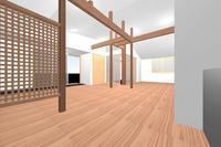 生駒の家Ⅱ別荘基本計画 - 一級建築士事務所ベンワークスのブログ