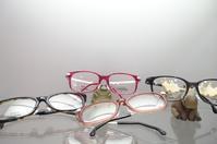 ますながのこどもメガネ丈夫で安心⭐ - メガネのノハラ フォレオ大津一里山店 staffblog@nohara