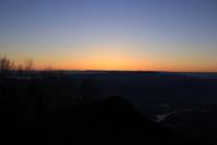 甲斐駒ヶ岳210522-23山頂へ(2日目前半) - 週末は山にいます