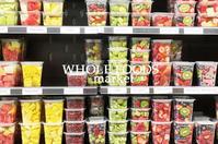 Whole Foods Market* - Avenue No.8 Vol.2