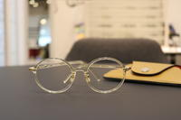 サングラスにするならNIKON調光レンズで - staffblog@nohara 大津テラス店