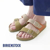 BIRKENSTOCK [ビルケンシュトック]   Arizona Split [1019422] - refalt blog