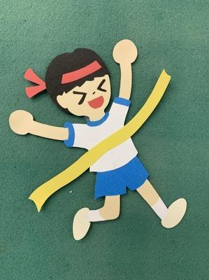 1学期中間テストを終えて - 塾ラルゴ 川越旭校 室長ブログ