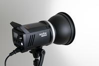 2021/05/27Godox MS300このサイズのリフレクターが良いね! - shindoのブログ
