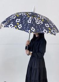 ケース付き傘🌂☂️ - Select shop Blanc