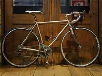 SEVEN CYCLES Axiom SL - KOOWHO News