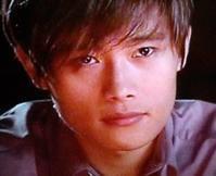 「美日日NG動画!」+「ソン・スンホンっし「ボイス4」」+「お家でシネマート」5/28(金) - あばばいな~~~。