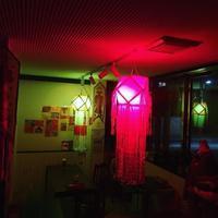 ✨Happy Vesak✨✨ - スリランカ  カレー& オーダーメイドコサージュ・バック Rosamala
