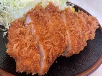 まるやま食堂@蒲田 - C級呑兵衛の絶好調な千鳥足