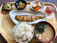 さかなや@東中野 - atsushisaito.blog