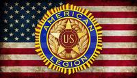 American Legion!!(マグネッツ大阪アメ村店) - magnets vintage clothing コダワリがある大人の為に。