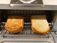 新しいバルミューダトースターにまるごと交換 - Takacoco Kitchen