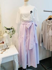 新作スカート✨✨✨ - Select shop Blanc