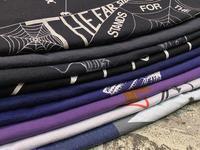 6月5日(土)マグネッツ大阪店スーペリア入荷日!! #1 USオールドプリントT編!!Hanes&SCREEN STARS!! - magnets vintage clothing コダワリがある大人の為に。