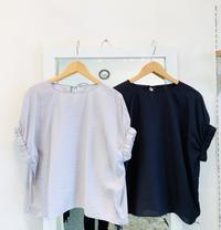 新作ブラウス✨✨✨ - Select shop Blanc