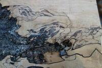材やその木目をどんなふうにアプローチするか・・・ - SOLiD「無垢材セレクトカタログ」/ 材木店・製材所 新発田屋(シバタヤ)