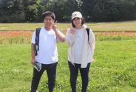 次回のオープンキャンパス - 興学社高等学院オープンキャンパスブログ